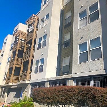 Coggins Square Apartments 1316 Las Juntas Way Walnut Creek Ca Apartments For Rent Rent Com