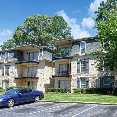 reserve at brookhaven 1750 briarwood rd ne atlanta ga apartments for rent rent com reserve at brookhaven
