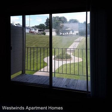 Prime Westwinds Apartment Homes Download Free Architecture Designs Xoliawazosbritishbridgeorg