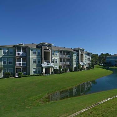 The Retreat At Pcb 90 Sandal Ln Panama City Beach Fl Apartments For Rent Rent Com