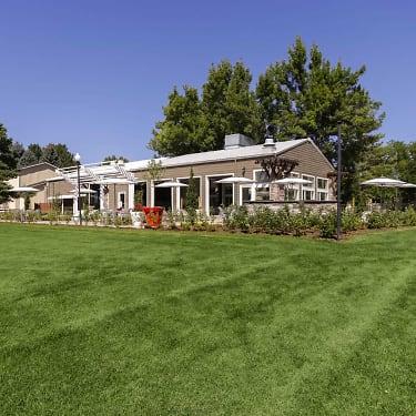 Village Gardens 1025 Oxford Lane Fort Collins Co Apartments