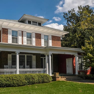 Rent Athens Property Management