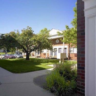 Super Ralson Apartments Home Interior And Landscaping Eliaenasavecom