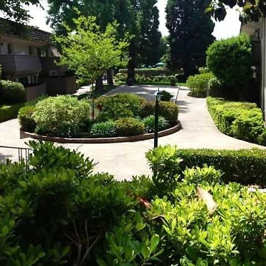 Hacienda 2666 Cottage Way Sacramento Ca Apartments For Rent