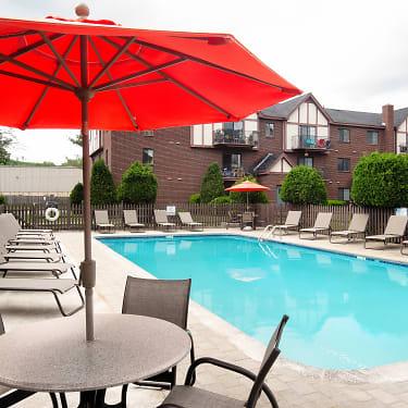 Rivers Edge Apartments - 35 Sharon Road | Waterbury, CT Apartments ...