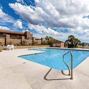 Altamira 855 E River Road Tucson Az Apartments For Rent Rentcom