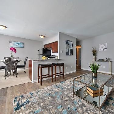 North Brook Apartments 1340 Steward S Way Northeast Philadelphia