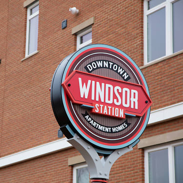 Windsor Station Apartments 69 Mechanic St Windsor Ct Apartments