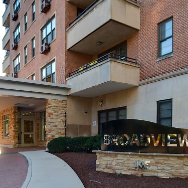 Groovy The Broadview Apartments Download Free Architecture Designs Scobabritishbridgeorg