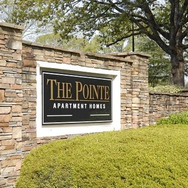 The Pointe 5130 E Ponce De Leon Ave Stone Mountain Ga Apartments For Rent Rent Com