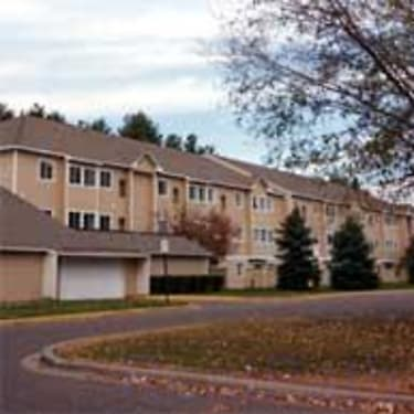 Marvelous Whispering Pines Apartments Home Interior And Landscaping Ologienasavecom