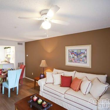 b57f72f0a Mira Lagos - 358 34th Avenue Drive East   Bradenton, FL Apartments for Rent    Rent.com
