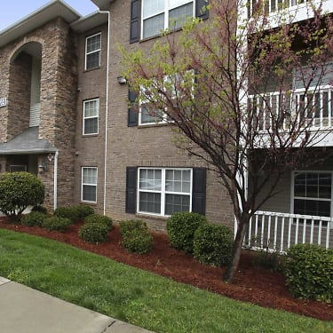 Spartan Crossing Leased By The Bed 704 1b Granite Street Greensboro Nc Apartments For Rent Rent Com