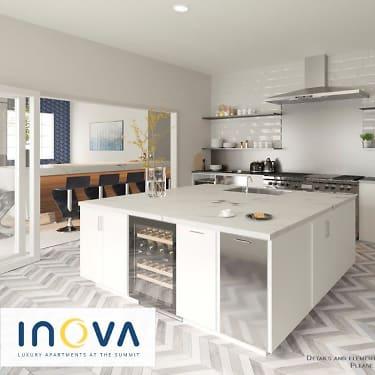 The Summit Reno >> Inova Luxury Apartments At The Summit 14001 Summit Sierra Blvd
