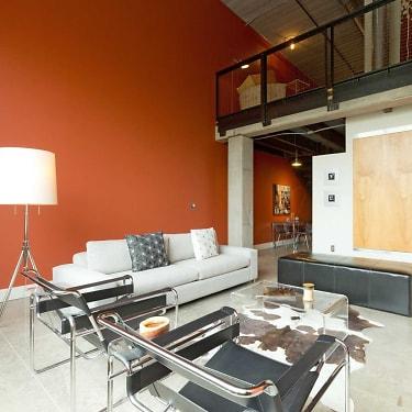 Gateway Lofts 1719 Grand Ave Des Moines Ia Apartments For Rent Rent Com