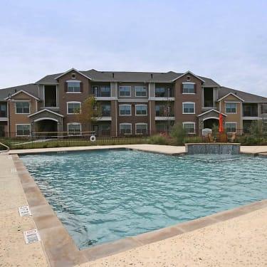 Cypress Creek Apartment Homes At Fayridge Drive