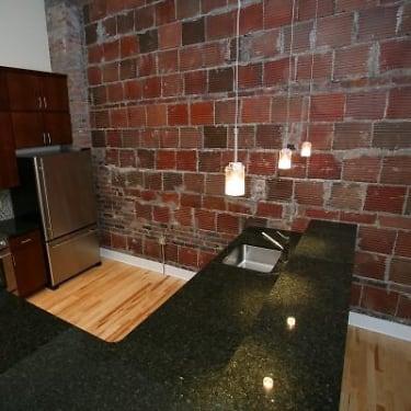 Remarkable Allentown Lofts Interior Design Ideas Tzicisoteloinfo