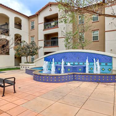 Monarch At Dos Vientos Ranch 255 Via Mirabella Newbury Park Ca Apartments For Rent Rent Com