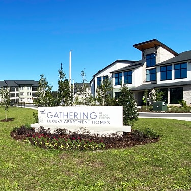 The Gathering At Arbor Greens 13514 Nw 1st Lane Newberry Fl Apartments For Rent Rent Com