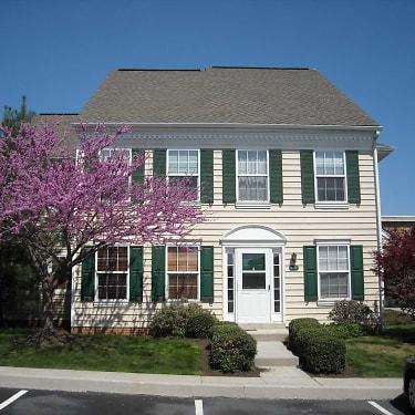 Reserve At Reed Farm 200 Elmer Cir Reading Pa Apartments For Rent Rent Com
