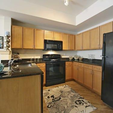 Deerfield At Providence 2000 Buckhead Trl Mount Juliet Tn Apartments For Rent Rent Com