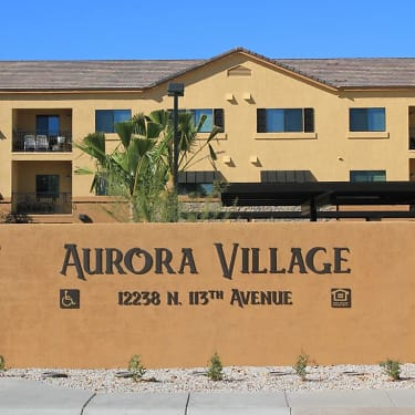 Aurora Village on 750 square feet apartment plans, 2 bedroom garage apartment plans, apartment design plans, townhouse with garage plans, large mansion layout plans, 5 bedroom 3 bath floor plans, townhouse apartment building, two apartments floor plans, townhouse apartment layout,