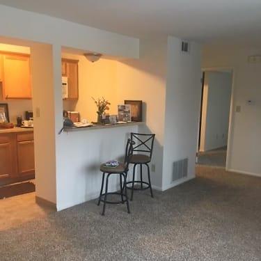 Arlington Apartments