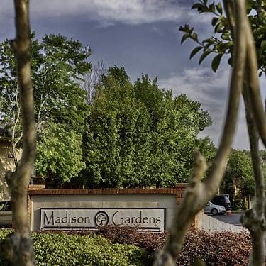 c0d29d4f077801f2af4463a820d388aa - Madison Gardens Apartments Huntsville Al 35806