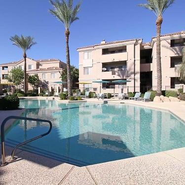Vintage At Scottsdale 14545 N Frank Lloyd Wright Blvd Scottsdale Az Apartments For Rent Rent Com
