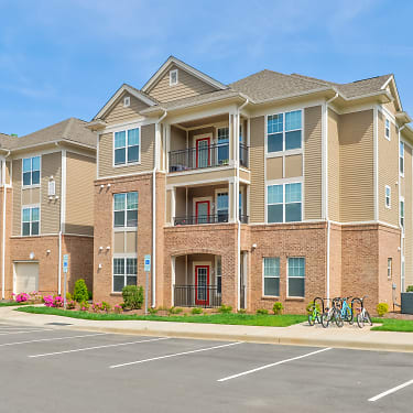 Legacy Fort Mill >> Legacy Fort Mill 700 Gates Mills Dr Fort Mill Sc Apartments For