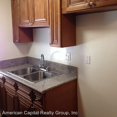 Marquis Apartments - 7300 Florence Ave | Downey, CA Apartments for ...