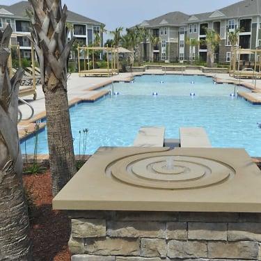 a09cea305a5 Spring Water Apartments - 1205 Colgin Drive | Virginia Beach, VA ...