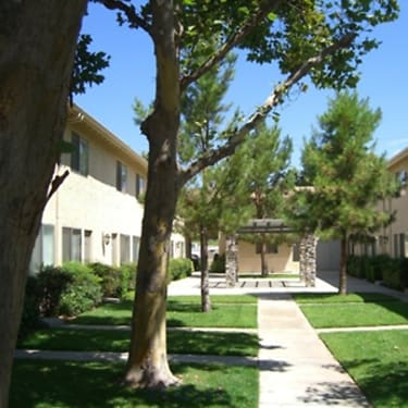 Sycamore Square 799 Allegheney Street Beaumont Ca Apartments
