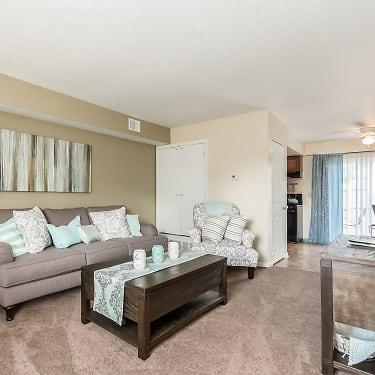 Ashton Pines 181 Derrer Rd Columbus Oh Apartments For Rent Rent Com
