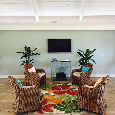 Woodlake Village 1700 Woodlake Dr Palm Bay Fl Apartments For