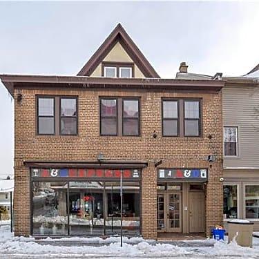 79 N Wyoming St 4 79 N Wyoming St Hazleton Pa Houses For Rent