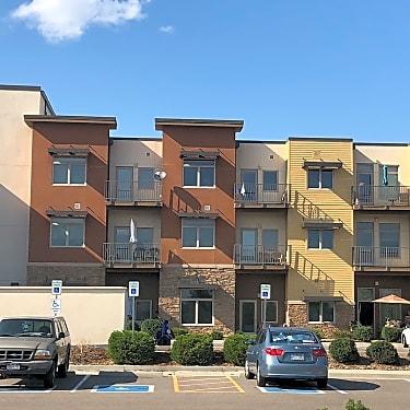 Josephine Commons Development 455 N Burlington Ave Lafayette Co