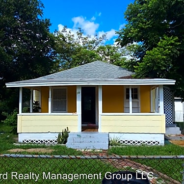 10 N Hudson St 10 N Hudson St Orlando Fl Houses For Rent Rent