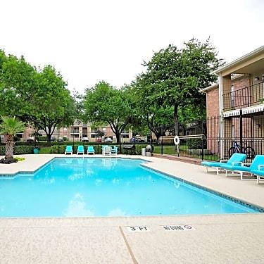 village green apartments 201 first street san marcos tx