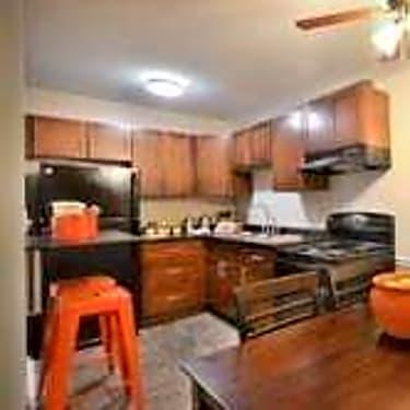 Stillwater Park Apartments 4158 Pompton Court Suite A Dayton Oh