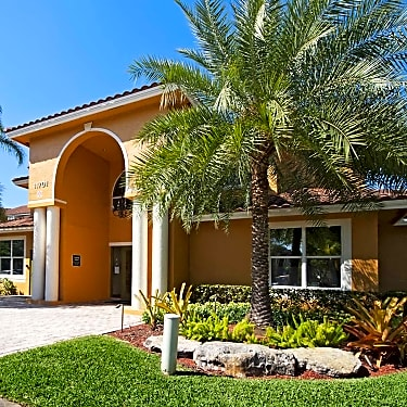 apartments coral springs fl