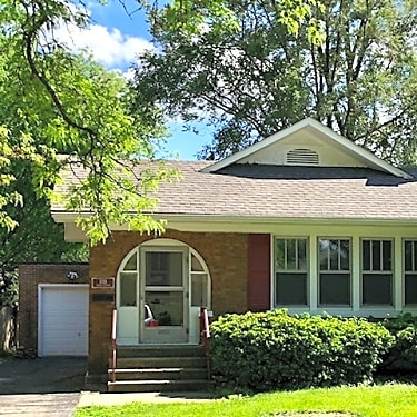 1116 Loral Ave 1116 Loral Ave Joliet Il Houses For Rent Rent