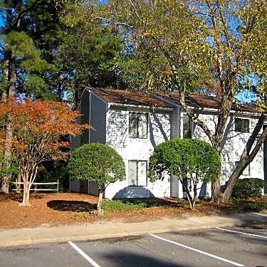 Oak Brook Apartments 700 N Spence Ave Goldsboro Nc Apartments