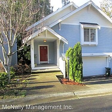 7504 Sorrel Ct 7504 Sorrel Ct Gig Harbor Wa Houses For Rent