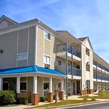 Intown Suites Broad River Zcs 1633 Broad River Rd Columbia
