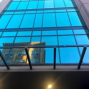 City Center 117 W Parrish St Durham Nc Apartments For Rent