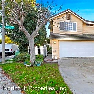 6997 Kensley Way 6997 Kensley Way San Diego Ca Houses For Rent