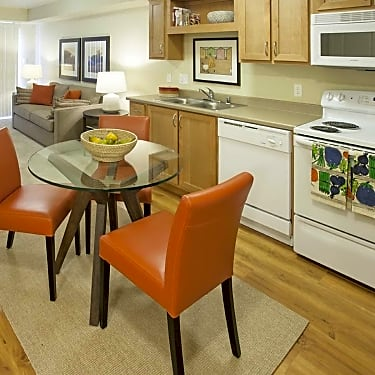 Affinity At Lafayette 860 W Baseline Rd Lafayette Co Apartments