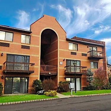 Kensington Manor 1 Kensington Manor Middletown Ny Apartments