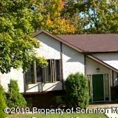 18 Fawnwood Dr 18 Fawnwood Dr Scranton Pa Houses For Rent